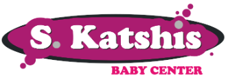 S. Katshis Baby Center